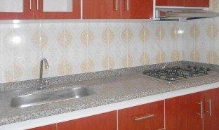 3 Habitaciones Propiedad e Inmueble en venta en , Cundinamarca
