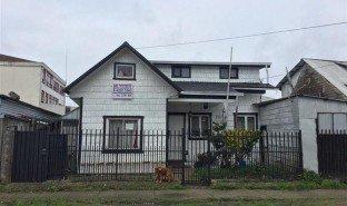 5 Habitaciones Casa en venta en Puerto Montt, Los Lagos