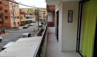3 Habitaciones Apartamento en venta en , Antioquia AVENUE 50 # 64 84