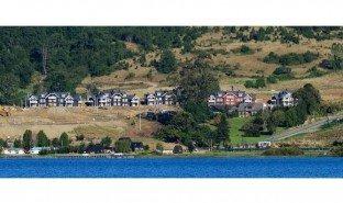 3 Habitaciones Propiedad e Inmueble en venta en Puerto Varas, Los Lagos Puerto Varas