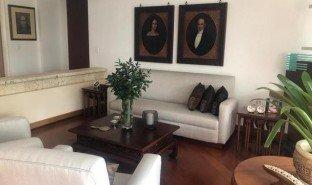 3 Habitaciones Apartamento en venta en , Antioquia STREET 15 SOUTH # 43A 156