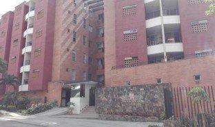 3 Habitaciones Apartamento en venta en , Antioquia STREET 55 SOUTH # 43A 49