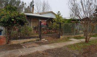 2 Habitaciones Propiedad e Inmueble en venta en San Fernando, Libertador General Bernardo O'Higgins