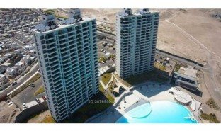 2 Bedrooms Property for sale in Antofagasta, Antofagasta Antofagasta