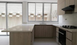 2 Habitaciones Propiedad e Inmueble en venta en , Antioquia