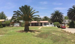 3 Bedrooms Property for sale in La Serena, Coquimbo La Serena