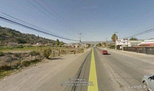 N/A Property for sale in Ovalle, Coquimbo