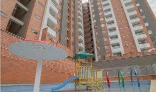 3 Habitaciones Apartamento en venta en , Antioquia AVENUE 25 # 41B SOUTH 37