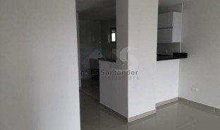 2 Habitaciones Propiedad e Inmueble en venta en , Santander CARRERA 32 # 65 - 66