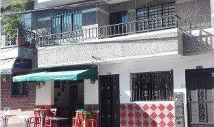 3 Habitaciones Apartamento en venta en , Antioquia STREET 35 # 39 60