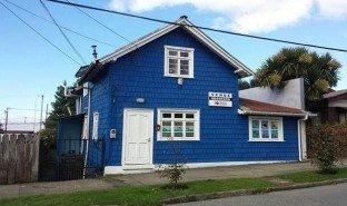 4 Habitaciones Propiedad e Inmueble en venta en Puerto Varas, Los Lagos Puerto Varas