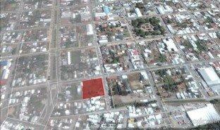 N/A Propiedad e Inmueble en venta en Arauco, Biobío