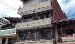 2 Habitaciones Apartamento en venta en , Antioquia STREET 52 # 52 20