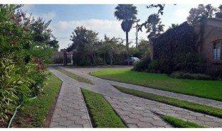 5 Habitaciones Propiedad e Inmueble en venta en La Serena, Coquimbo La Serena