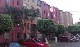 3 Habitaciones Apartamento en venta en , Antioquia AVENUE 50 # 67 30
