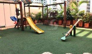 4 Habitaciones Propiedad e Inmueble en venta en , Santander KRA 38 NO. 44-88 APARTAMENTO 706 EDIFICIO EL NOGAL