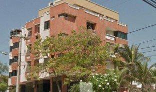 3 Habitaciones Apartamento en venta en , Atlantico AVENUE 43 # 93 -17