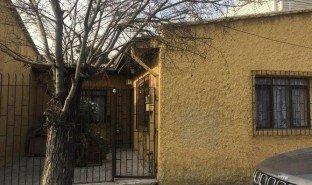 2 Bedrooms Property for sale in Santiago, Santiago Quinta Normal