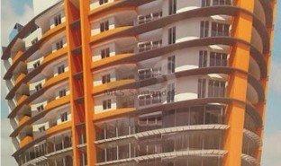 1 Habitación Propiedad e Inmueble en venta en , Santander TRANSVERSAL 49A # 10-01 APTO 1004