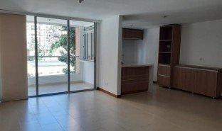 3 Habitaciones Apartamento en venta en , Antioquia STREET 37B SOUTH # 27 17