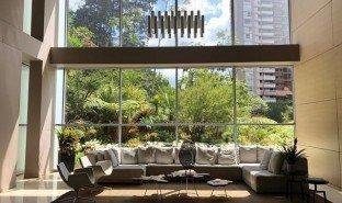 3 Habitaciones Apartamento en venta en , Antioquia STREET 2 SOUTH # 18 200