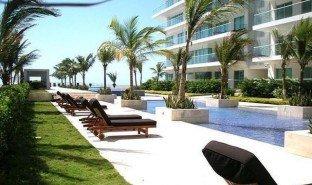 2 Habitaciones Propiedad e Inmueble en venta en , Bolivar AVENUE 9 # 34 138