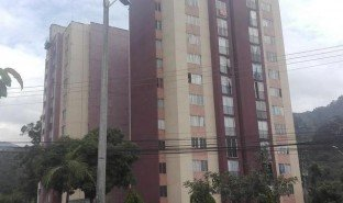 3 Habitaciones Apartamento en venta en , Antioquia STREET 36 # 63 70