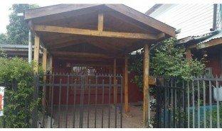 4 Habitaciones Propiedad e Inmueble en venta en San Fernando, Libertador General Bernardo O'Higgins