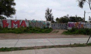 N/A Propiedad e Inmueble en venta en La Serena, Coquimbo La Serena