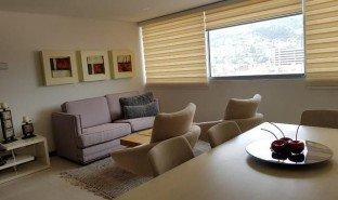 2 Habitaciones Apartamento en venta en , Antioquia AVENUE 49 # 49 23