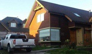 3 Habitaciones Casa en venta en Puerto Varas, Los Lagos Puerto Varas