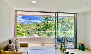 3 Habitaciones Apartamento en venta en , Antioquia AVENUE 27 C # 33