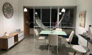 3 Habitaciones Apartamento en venta en , Antioquia STREET 60 SOUTH # 39 55