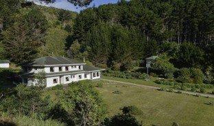 10 Habitaciones Propiedad e Inmueble en venta en Mariquina, Los Ríos