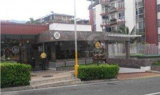 3 Habitaciones Propiedad e Inmueble en venta en , Santander CARRERA 24 # 35-191 BLOQUE 7 ALTOS DE CA�AVERAL VI ETAPA