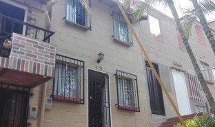 3 Habitaciones Propiedad e Inmueble en venta en , Antioquia