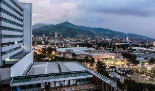 3 Habitaciones Apartamento en venta en , Antioquia AVENUE 44 # 60 SOUTH 35