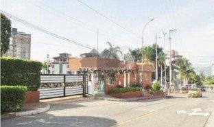 4 Habitaciones Apartamento en venta en , Santander CALLE 35 NO. 24-24 BL 4 APTO 202