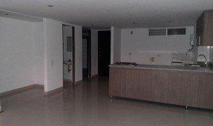 2 Habitaciones Apartamento en venta en , Antioquia STREET 53D SOUTH # 41 148