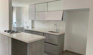 2 Habitaciones Propiedad e Inmueble en venta en , Antioquia STREET 79 SOUTH # 50 108