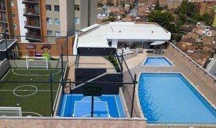 3 Habitaciones Apartamento en venta en , Antioquia AVENUE 44 # 62 SOUTH 33