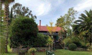 4 Habitaciones Propiedad e Inmueble en venta en Las Cabras, Libertador General Bernardo O'Higgins