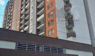 3 Habitaciones Apartamento en venta en , Santander AUTOPISTA PIEDECUESTA KM 7 V�A MANTILLA - 180 TORRE 4 TIPO B SEGUNDA ETAPA.