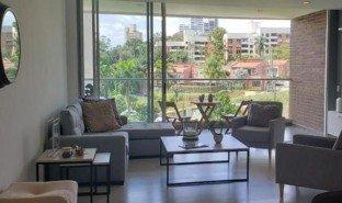 3 Habitaciones Apartamento en venta en , Antioquia AVENUE 27 # 23 SOUTH 69