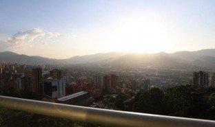 3 Habitaciones Apartamento en venta en , Antioquia AVENUE 32 # 18C 79