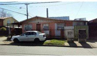 3 Habitaciones Propiedad en venta en Osorno, Los Lagos Osorno