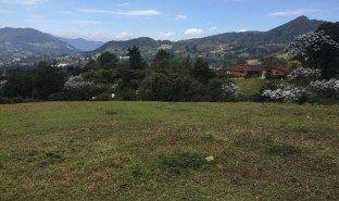N/A Propiedad e Inmueble en venta en , Antioquia