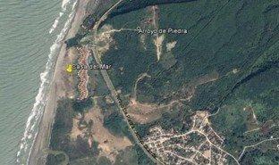 3 Habitaciones Propiedad e Inmueble en venta en , Bolivar