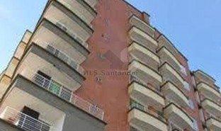 3 Habitaciones Propiedad e Inmueble en venta en , Santander CARRERA 36 NO. 35 - 19
