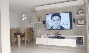 3 Habitaciones Apartamento en venta en , Santander CALLE 5 # 3A -17 TR 1 APTO 904
